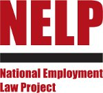 National Employment Law Project logo